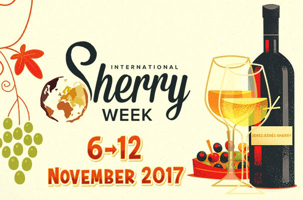 Sherry wine2 1